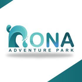 NonaAdventurePark
