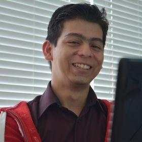 Hakim Asthra Yudhie