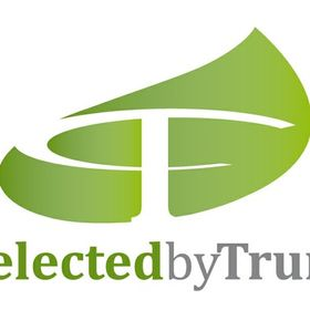 Selected by Trum
