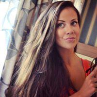 Kristin Rogstad