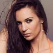 Ania Splash