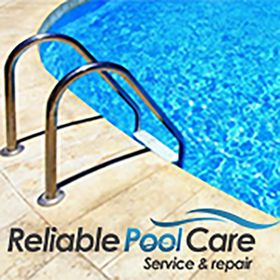 Reliable Pool Care