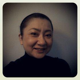 Kyoko Honjo