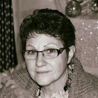 Jeanne Casti