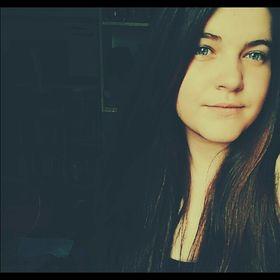 Vivien Hajdu