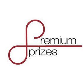 Premium Prizes