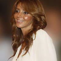 Paula Godinho