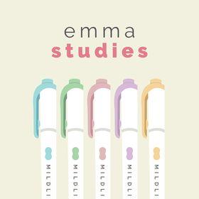 Emma Studies