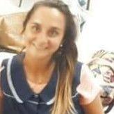 Yanina Delmonte