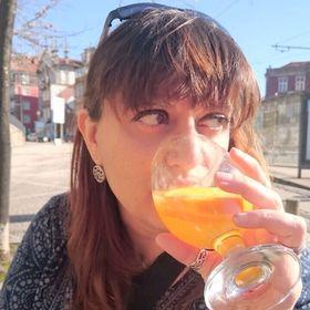 Mayta Carrasco