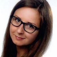 Klaudia Gargaś