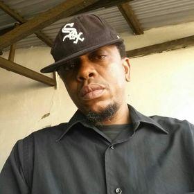Dawson Mzehedo