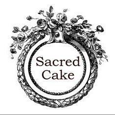 Sacred Cake