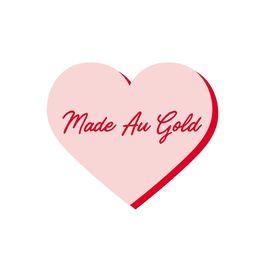 Made Au Gold