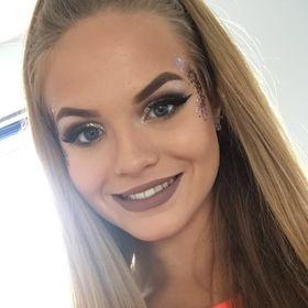 Olivia Bartlett