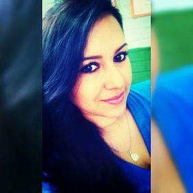 Lore Narváez