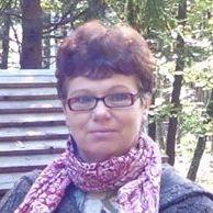 Mariana Kyselová