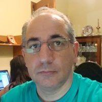 Albino Sousa