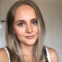 Emily Burrows