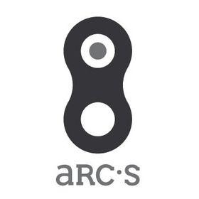 ARC'S