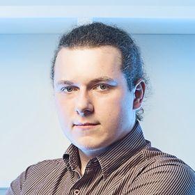 Piotr Grabski-Gradziński