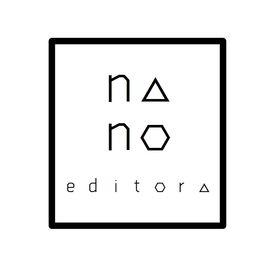 nano editora
