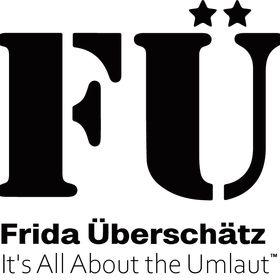 Frida Überschätz