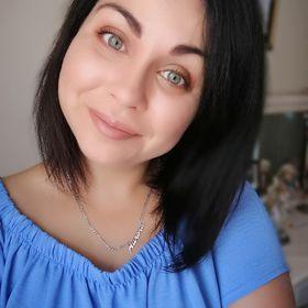 Gabriela Bastos