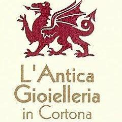 L'Antica Gioielleria in Cortona
