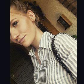 Lea Claessen