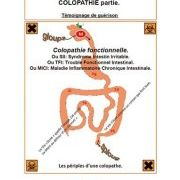 Cymone Colopathe