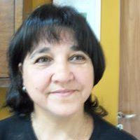 Silvia Pussetto