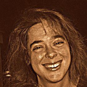 Marjorie Thibodaux