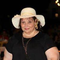 Maria Luisa Piantanida