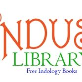 Indus Library