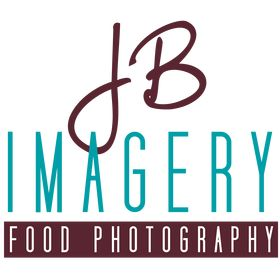 Cook with B - JB Imagery