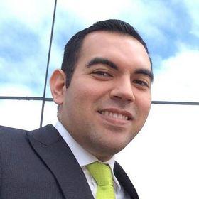 Franco Torres