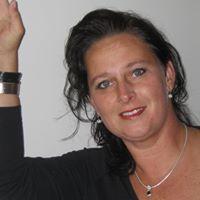 Judy Táli