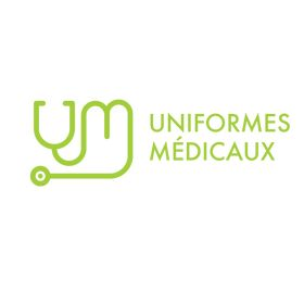 Uniformes Médicaux