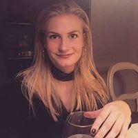 Anna Vinther