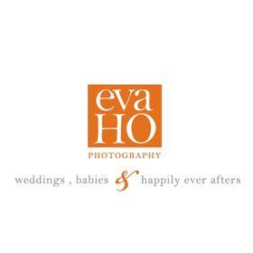 Eva Ho Photography
