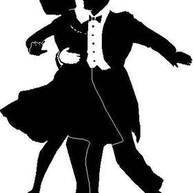 Nameless Dance Academy