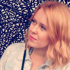 Nina Jousenkylä