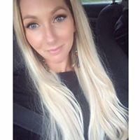 Sara Hidendahl