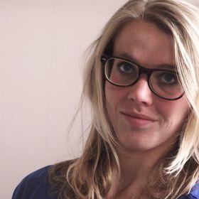 Rosanne Brouwer