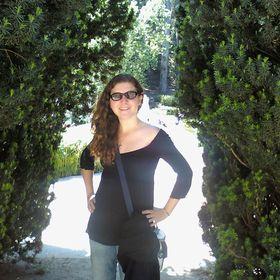 Lorena Siqués