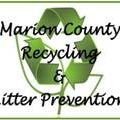 Marion County Recycling & Litter Prevention