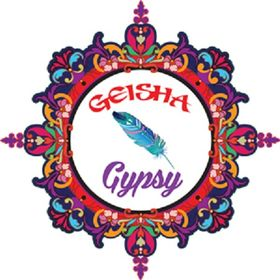 Geisha Gypsy