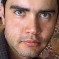 Pavel Hernández Caamaño