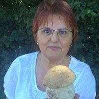 Emilia Chochulova